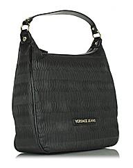 Versace Jeans Santaram Bag