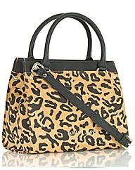 Armani Jeans Viscious Petite Bag