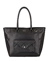 Modalu Warwick Bag