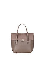 Modalu Parker Bag