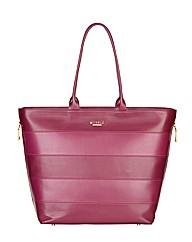 Modalu Oxford Bag