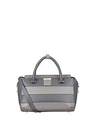 Modalu Westbourne Bag