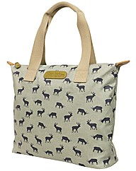 Brakeburn Stag Shopper