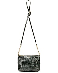Modalu Twiggy Bag