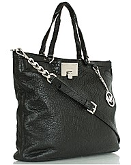 Michael Kors Channing Large S Tote