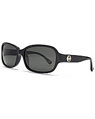 Michael Kors Connie Sunglasses