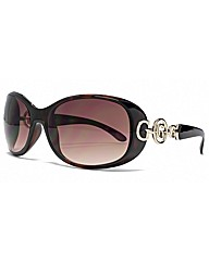 Guess Triple G Sunglasses