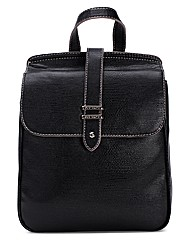 Jane Shilton Wren  Backpack