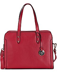 Jane Shilton Michigan  Shoulder Bag