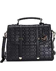 Jane Shilton Nevada Satchel