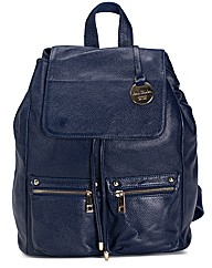 Jane Shilton Oregon Backpack