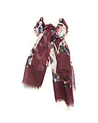 Moda in Pelle Lyonscarf Accessories