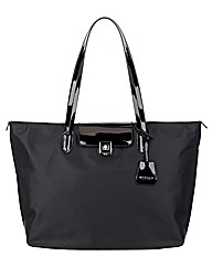 Modalu Chelsea Bag