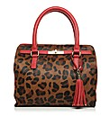Moda in Pelle Molliebag Handbags