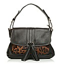 Moda in Pelle Hudsonbag Handbags
