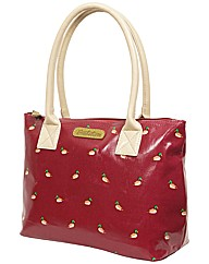 Brakeburn Duck Tote  Bag