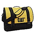 CAT Corey Millennial Shoulder Bag