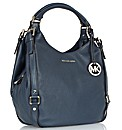 Michael Kors Bedford Shoulder Tote