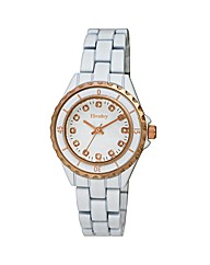 Ladies Sports Watch