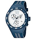 Reebok Mens Watch