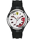 Ferrari Mens  Watch