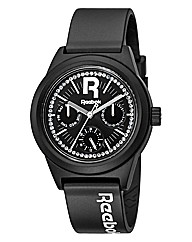 Reebok Classic R Ladies Strap Watch