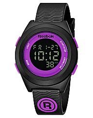 Reebok Ladies Strap Watch
