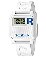 Reebok Unisex Watch