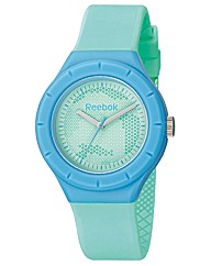 Reebok Training Ladies Strap Watch