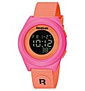 Reebok Ladies Watch