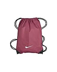 Nike 3 Piece Sports Bag Set - Pink.