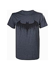 DC Comics Batman Arkham Knight, D.Bat