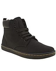 Dr Martens Eclectic Maelly Collar