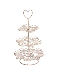 Premier Housewares Cupcake Stand