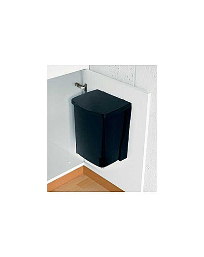 Image of Brabantia 10 Litre Built-In Kitchen Bin