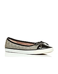 Moda in Pelle Abree Ladies Shoes