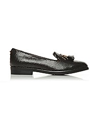 Moda in Pelle Eida Ladies Shoes