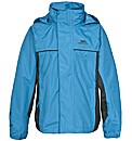 Trespass Mooki Boys Rainwear Jacket