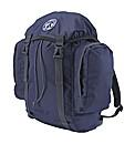 Tog24 Andes Backpack 20l