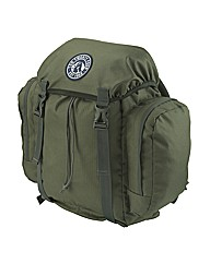 Tog24 Andes Backpack 20l