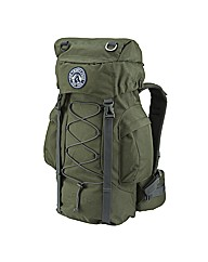Tog24 Andes Backpack 35l