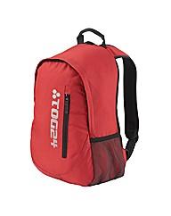 Tog24 Angel Backpack 15l