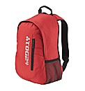 Tog24 Angel Backpack 15l