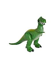 Toy Story 12 inch Roaring Rex Figure