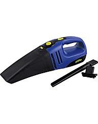 Challenge Xtreme 12V Wet Dry Car Vacuum