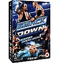 WWE - Smackdown - The Best Of 2009-2010