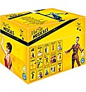 Musicals Box Set