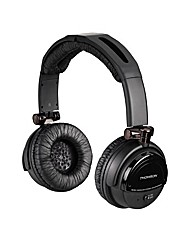 Thomson HED2303 Noise Cancel Headphones