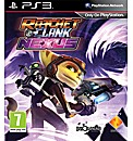 Ratchet & Clank Nexus (Includes Free Dig
