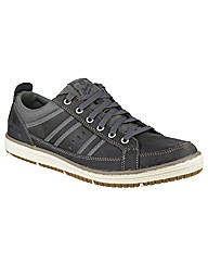 Skechers Lace-Up Men